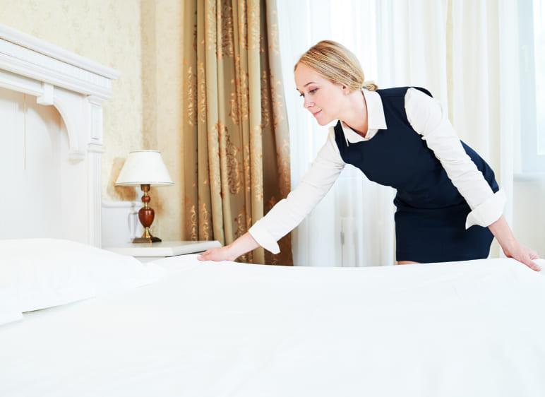 hotel toplist