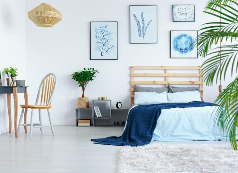 apartament toplist