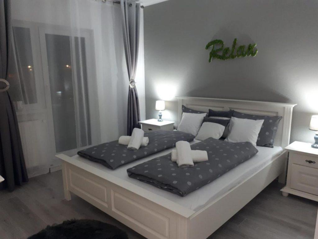 Angel Residence Sibiu