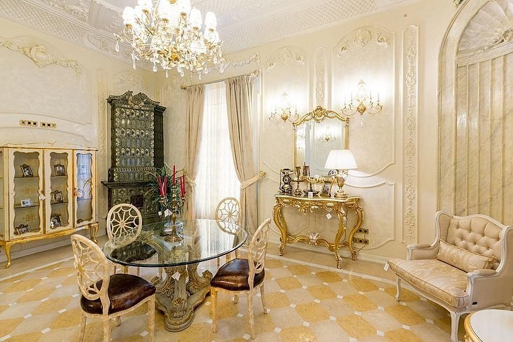 Locuri de vizitat în București